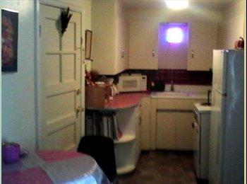 EasyRoommate US - Share room student - Clackamas, Portland Area - $350