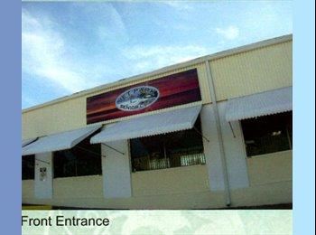 EasyRoommate US - RV Sites for Rent - Bradenton, Other-Florida - $460