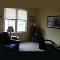 EasyRoommate US Good quiet location - Louisville - $ 725 per Month(s) - Image 1