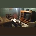 EasyRoommate US basement for rent elizabethtown - Louisville - $ 300 per Month(s) - Image 1