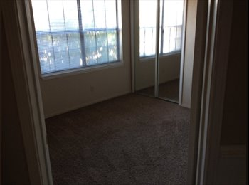 EasyRoommate US - female roommate wanted - Garland, Dallas - $400