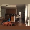 EasyRoommate US Roommate - Boynton Beach, Ft Lauderdale Area - $ 700 per Month(s) - Image 1