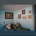 EasyRoommate US Ideal Roommate - Chula Vista, South Bay, San Diego - $ 600 per Month(s) - Image 1