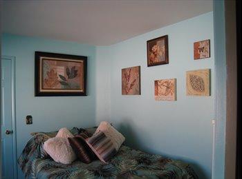 EasyRoommate US - Ideal Roommate - Chula Vista, San Diego - $600