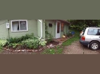 EasyRoommate US - Roommate Wanted on Shelburne Rd - Burlington, Burlington - $450