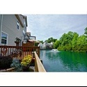 EasyRoommate US Beautiful Place to Stay!  $550 including utilities - Bayside, Virginia Beach - $ 550 per Month(s) - Image 1