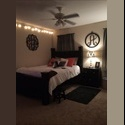 EasyRoommate US Georgia Southern Student Subleaser Needed! - Savannah - $ 400 per Month(s) - Image 1