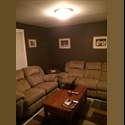 EasyRoommate US Room in great neighborhood for rent - West Milford, North Jersey - $ 700 per Month(s) - Image 1
