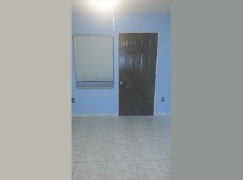 EasyRoommate US - Master Bedroom (Studio size, private entrance) - Orlando - Orange County, Orlando Area - $650
