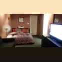 EasyRoommate US studio for share - Jamaica, Queens, New York City - $ 380 per Month(s) - Image 1