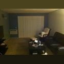 EasyRoommate US 1 bed/1bath fully furnished sublet!! - Fullerton, Orange County - $ 1200 per Month(s) - Image 1