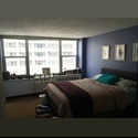 EasyRoommate US Seeking Awesome Roommate - Lakeview, North side, Chicago - $ 875 per Month(s) - Image 1
