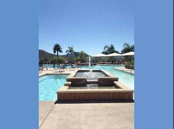 EasyRoommate US - Student Apartment Roommate Needed! - Tucson, Tucson - $465