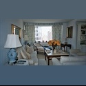 EasyRoommate US Master bedroom & private bath for rent - Upper East Side, Manhattan, New York City - $ 1800 per Month(s) - Image 1