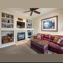 EasyRoommate US TownHome to share in Zip code 80120 (E. Littleton) - Littleton, Denver - $ 900 per Month(s) - Image 1