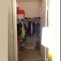 EasyRoommate US $1200 / 1046ft Room for rent in 2BR/2BA apartment - Alexandria - $ 1200 per Month(s) - Image 1
