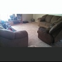 EasyRoommate US room for rent  - Bakersfield, Central California - $ 450 per Month(s) - Image 1