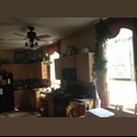 EasyRoommate US Grand Ledge Area Room for rent - Lansing - $ 450 per Month(s) - Image 1