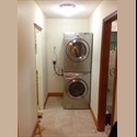 EasyRoommate US Efficiency - Westchester, Miami - $ 975 per Month(s) - Image 1