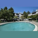 EasyRoommate US Female Professional/ Grad Student Roommie Needed - Napa, Northern California - $ 947 per Month(s) - Image 1