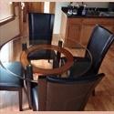EasyRoommate US Room for rent  - Hartford, Hartford Area - $ 550 per Month(s) - Image 1