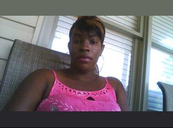 EasyRoommate US - Ms. Kerry Crew - Fayetteville, Fayetteville - $350