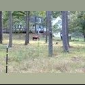EasyRoommate US Room for Rent on Gorgeous Farm - Annapolis, Other-Maryland - $ 750 per Month(s) - Image 1
