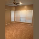 EasyRoommate US On Lake Conroe - The Woodlands / Spring, North / NE Houston, Houston - $ 550 per Month(s) - Image 1