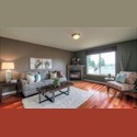 EasyRoommate US Modern Home - Hop on Light Rail or Drive with an E - Beacon Hill, Seattle - $ 740 per Month(s) - Image 1