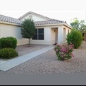 EasyRoommate US 3 bedroom house - Mesa - $ 600 per Month(s) - Image 1