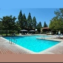 EasyRoommate US Room For Rent-Gated Community - Santa Ana, Orange County - $ 925 per Month(s) - Image 1