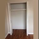 EasyRoommate US Looking for a super chill roomie (: - Central Phoenix, Phoenix - $ 450 per Month(s) - Image 1