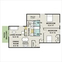EasyRoommate US Need a roommate - Grand Rapids - $ 431 per Month(s) - Image 1