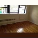 EasyRoommate US Roommate Needed - Upper East Side, Manhattan, New York City - $ 1350 per Month(s) - Image 1