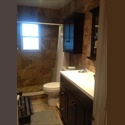 EasyRoommate US room to share in a house - Hicksville, Long Island - $ 600 per Month(s) - Image 1