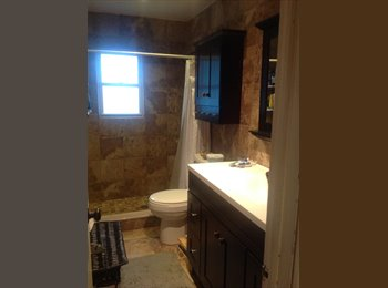 EasyRoommate US - room to share in a house - Hicksville, Long Island - $600