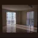 EasyRoommate US Flatmate needed - Kendall, Miami - $ 1100 per Month(s) - Image 1