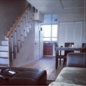 EasyRoommate US 2bd 1ba about to deploy  - Oahu - $ 950 per Month(s) - Image 1