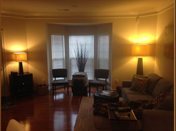 EasyRoommate US - Urbana Condo/Townhome - Frederick, Other-Maryland - $800