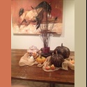 EasyRoommate US Room for Rent - Cherokee County, Other Atlanta, Atlanta - $ 650 per Month(s) - Image 1