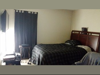 EasyRoommate US - 1 bedroom apartment - Other-Texas, Other-Texas - $400