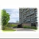 EasyRoommate US Luxury Hi-Rise Condominium - Northwest Central, Columbus Area - $ 1850 per Month(s) - Image 1