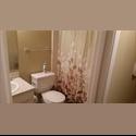 EasyRoommate US Looking for Roommate - Doraville / Chamblee / Norcross, North Atlanta, Atlanta - $ 600 per Month(s) - Image 1