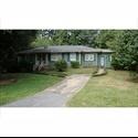 EasyRoommate US 3bd, 2 full ba house - Decatur / DeKalb, East Atlanta, Atlanta - $ 1100 per Month(s) - Image 1