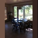 EasyRoommate US Roommate wanted for house in Milton 10/1 - Quincy, Boston - $ 670 per Month(s) - Image 1