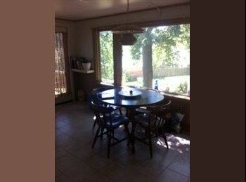 EasyRoommate US - Roommate wanted for house in Milton 10/1 - Quincy, Boston - $670