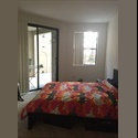 EasyRoommate US Student - Mission Valley, Central Inland, San Diego - $ 1050 per Month(s) - Image 1