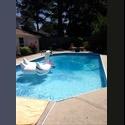 EasyRoommate US Room for rent, utilities incl - Kings Grant, Virginia Beach - $ 800 per Month(s) - Image 1