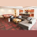 EasyRoommate US Master Suite in Brookhaven/Chamblee - Other Central, Central Atlanta, Atlanta - $ 630 per Month(s) - Image 1