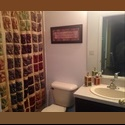 EasyRoommate US Owner - West Tampa, Tampa - $ 500 per Month(s) - Image 1